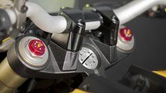 Ducati Streetfighter 848 - Immagine: 48