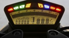 Ducati Streetfighter 848 - Immagine: 49