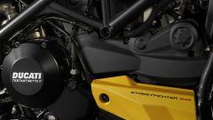 Ducati Streetfighter 848 - Immagine: 50