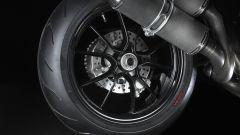 Ducati Streetfighter 848 - Immagine: 52