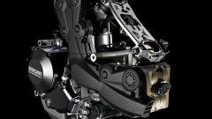 Ducati Streetfighter 848 - Immagine: 54
