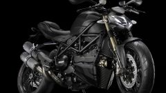 Ducati Streetfighter 848 - Immagine: 3