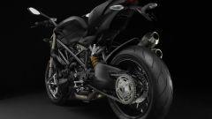 Ducati Streetfighter 848 - Immagine: 29