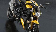 Immagine 30: Ducati Streetfighter 848