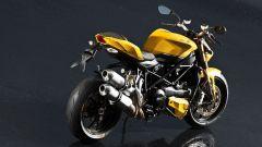 Ducati Streetfighter 848 - Immagine: 45