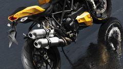 Immagine 31: Ducati Streetfighter 848