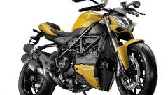 Ducati Streetfighter 848 - Immagine: 36