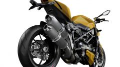 Ducati Streetfighter 848 - Immagine: 4