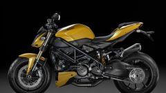 Immagine 39: Ducati Streetfighter 848