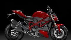 Ducati Streetfighter 848 - Immagine: 42