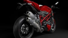 Ducati Streetfighter 848 - Immagine: 43
