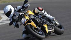 Ducati Streetfighter 848 - Immagine: 21