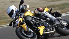 Immagine 21: Ducati Streetfighter 848