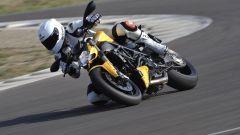 Ducati Streetfighter 848 - Immagine: 23