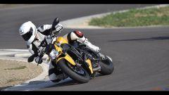 Immagine 23: Ducati Streetfighter 848