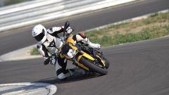 Immagine 26: Ducati Streetfighter 848