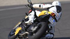 Ducati Streetfighter 848 - Immagine: 18