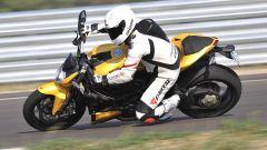 Immagine 14: Ducati Streetfighter 848