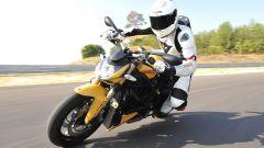 Ducati Streetfighter 848 - Immagine: 14