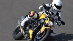 Ducati Streetfighter 848 - Immagine: 9