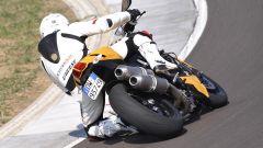 Ducati Streetfighter 848 - Immagine: 20