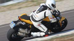 Immagine 18: Ducati Streetfighter 848