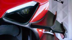 L'attesa è finita: ecco la Superleggera V4, la Ducati più estrema - Immagine: 1