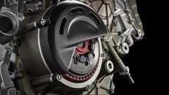 L'attesa è finita: ecco la Superleggera V4, la Ducati più estrema - Immagine: 12