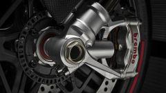 L'attesa è finita: ecco la Superleggera V4, la Ducati più estrema - Immagine: 14