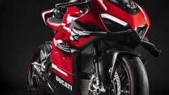 L'attesa è finita: ecco la Superleggera V4, la Ducati più estrema - Immagine: 16
