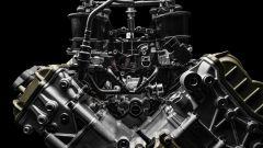 L'attesa è finita: ecco la Superleggera V4, la Ducati più estrema - Immagine: 20
