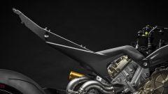 L'attesa è finita: ecco la Superleggera V4, la Ducati più estrema - Immagine: 21