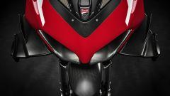 Ducati Superleggera V4, figlia del(la galleria del) vento - Immagine: 6