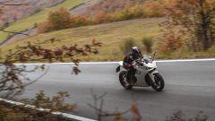 Ducati: ecco la nuova SuperSport 950 2021 - Immagine: 3