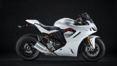 Ducati: ecco la nuova SuperSport 950 2021 - Immagine: 5