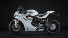 Ducati: ecco la nuova SuperSport 950 2021 - Immagine: 7