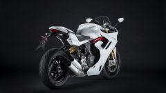 Ducati: ecco la nuova SuperSport 950 2021 - Immagine: 9