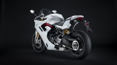 Ducati: ecco la nuova SuperSport 950 2021 - Immagine: 10