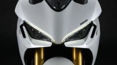 Ducati: ecco la nuova SuperSport 950 2021 - Immagine: 12