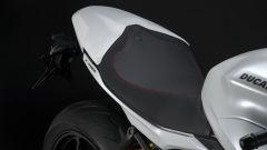 Ducati: ecco la nuova SuperSport 950 2021 - Immagine: 13