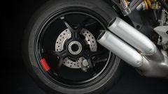 Ducati: ecco la nuova SuperSport 950 2021 - Immagine: 15