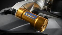 Ducati: ecco la nuova SuperSport 950 2021 - Immagine: 17