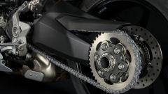 Ducati: ecco la nuova SuperSport 950 2021 - Immagine: 19