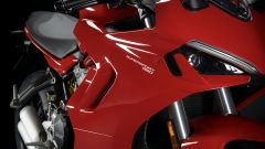 Ducati: ecco la nuova SuperSport 950 2021 - Immagine: 29