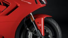 Ducati: ecco la nuova SuperSport 950 2021 - Immagine: 30