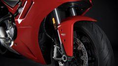 Ducati: ecco la nuova SuperSport 950 2021 - Immagine: 31