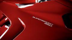 Ducati: ecco la nuova SuperSport 950 2021 - Immagine: 33