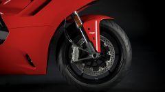 Ducati: ecco la nuova SuperSport 950 2021 - Immagine: 34