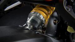 Ducati: ecco la nuova SuperSport 950 2021 - Immagine: 35