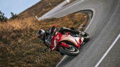 Ducati: ecco la nuova SuperSport 950 2021 - Immagine: 37